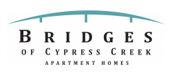 Bridges Logo
