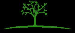 Glen Rock Landing Logo