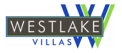 Westlake Villas Logo