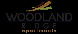 Woodland Ridge Logo
