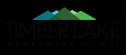 Timber Lake Link Logo