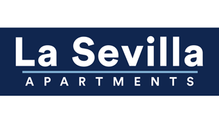 La Sevilla