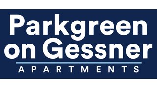 Parkgreen on Gessner