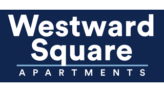 Westward Square