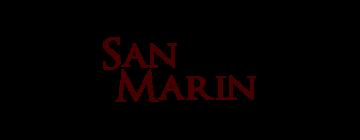 San Marin