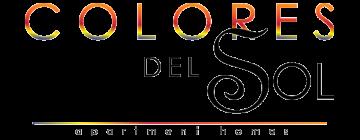 Colores Del Sol