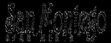 San Montego