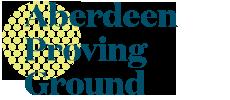 Aberdeen Proving Ground