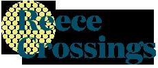Reece Crossings Logo