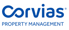Corvias Property Management