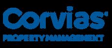 Corvias Property Management