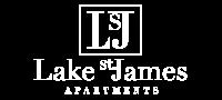 Lake St. James