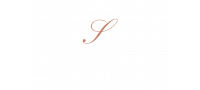 Steepleway Downs Apartments in Houston