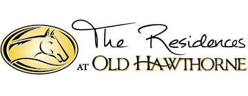 The Residences at Old Hawthorne