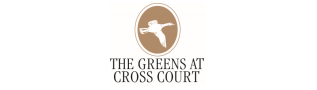 Greens at Cross Court