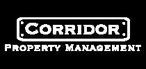 Corridor Property Management