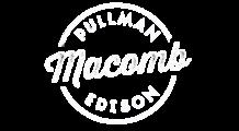 Edison and Pullman