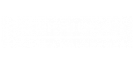 Corridor Property Management
