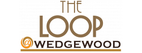 The Loop at Wedgewood