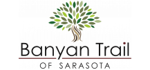 Banyan Trail