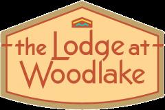 The Lodge at Woodlake Logo