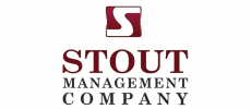 stout management company
