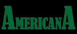 americana apartments