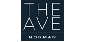 Ave at Norman - Click here to visit our home page!