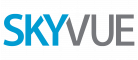 Skyvue Property Logo