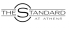 The Standard Property Logo