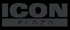 Icon Plaza Property Logo