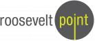 Roosevelt Point Property Logo