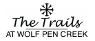 The Trails at Wolf Pen Property Logo