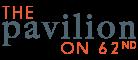 Pavilion on 62nd Property Logo