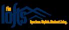 The Lofts Property Logo