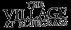 Village at Bluegrass Property Logo