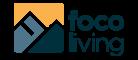 FoCo Living Logo