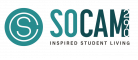 SoCam 290 Property Logo