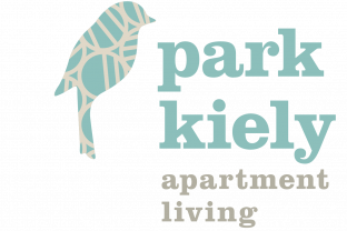 Park Kiely- Click here to visit our homepage!
