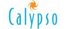 Calypso Home Page
