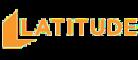Latitude Home Page