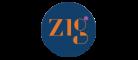 Zig Home Page