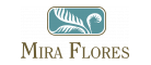 Mira Flores Home Page