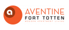 Aventine Fort Totten Home Page