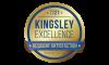 Kingsley Award