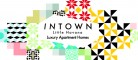 InTown Little Havana Home Page