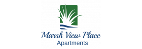 Marsh View Place logo