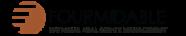 Fourmidable logo