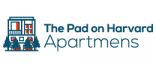 Red Property Logo