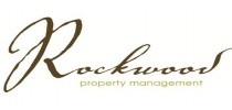 Rockwood Property Management